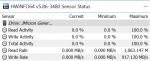 NVME-SSD-Test-HWinfo.PNG