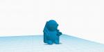 IgorsLab_Entwurf_Mascot.png