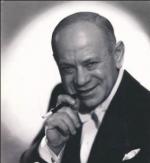 Hermann Leopoldi.PNG
