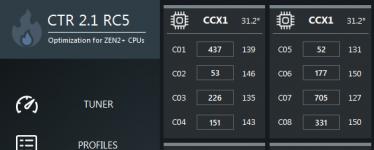 CTR_CPU.png