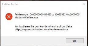 Screenshot_1.1.jpg