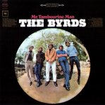 The Byrds.jpg