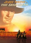 The Searchers - John Wayne.jpg