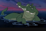 Never Smile At A Crocodile_a.PNG