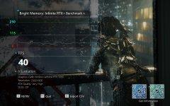 Bright Memory RTX Benchmark Screenshot 2021.01.12 - 09.57.06.19.jpg