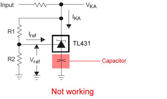 Absichtliche Fehlbeschaltung einer MSI GTX 660 Ti Power Edition