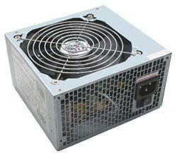 LC-Power 420H - с каких пор эта часть Erp/EuP совместима?