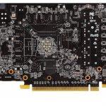 Phantom Gaming D Radeon RX570 4G_back