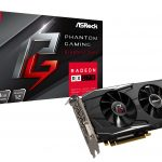 Phantom Gaming D Radeon RX570 4G_box