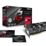 Phantom Gaming X Radeon RX570 4G OC_Accessories
