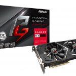 Phantom Gaming X Radeon RX570 4G OC_box