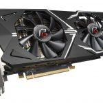Phantom Gaming X Radeon RX580 8G OC_45