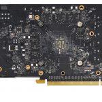 Phantom Gaming X Radeon RX580 8G OC_Back