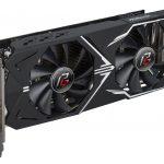 Phantom Gaming X Radeon RX580 8G OC_K