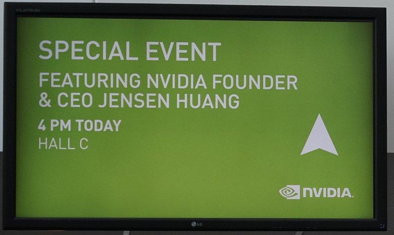 Nvidia-Teaser-1.jpg