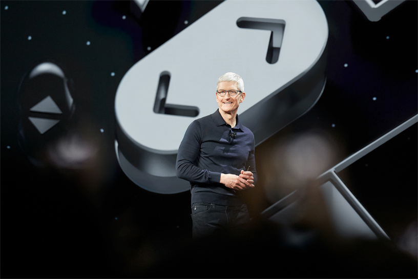 wwdc-2018-wrap-up_tim-cook_06042018_big.jpg.large_.jpg