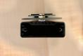 DeLock 42600 Adapter Gehäuse