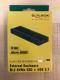 DeLock 42600 Verpackung