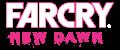 FCND_logo_181207_4amCET_1544116328
