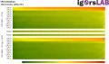 01 QHD CPU Comparison