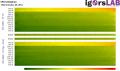01 UHD CPU Comparison