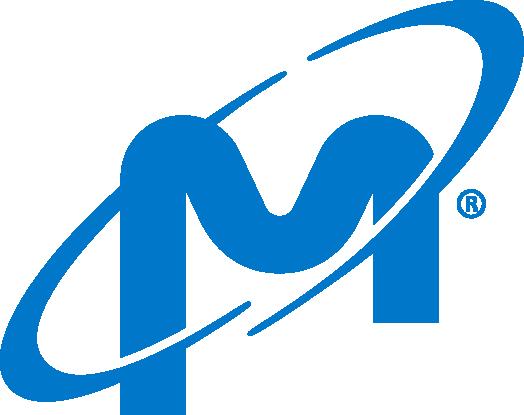 Micron-Logo.png