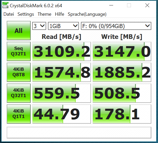 01-CrystalMark-NVMe-1.png