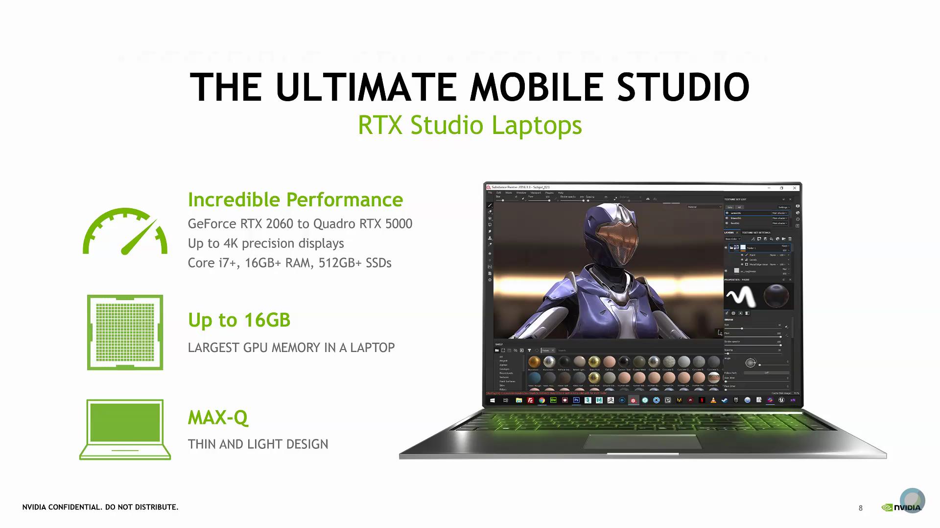 Nvidia-Studio-Laptops-01[igorslab]