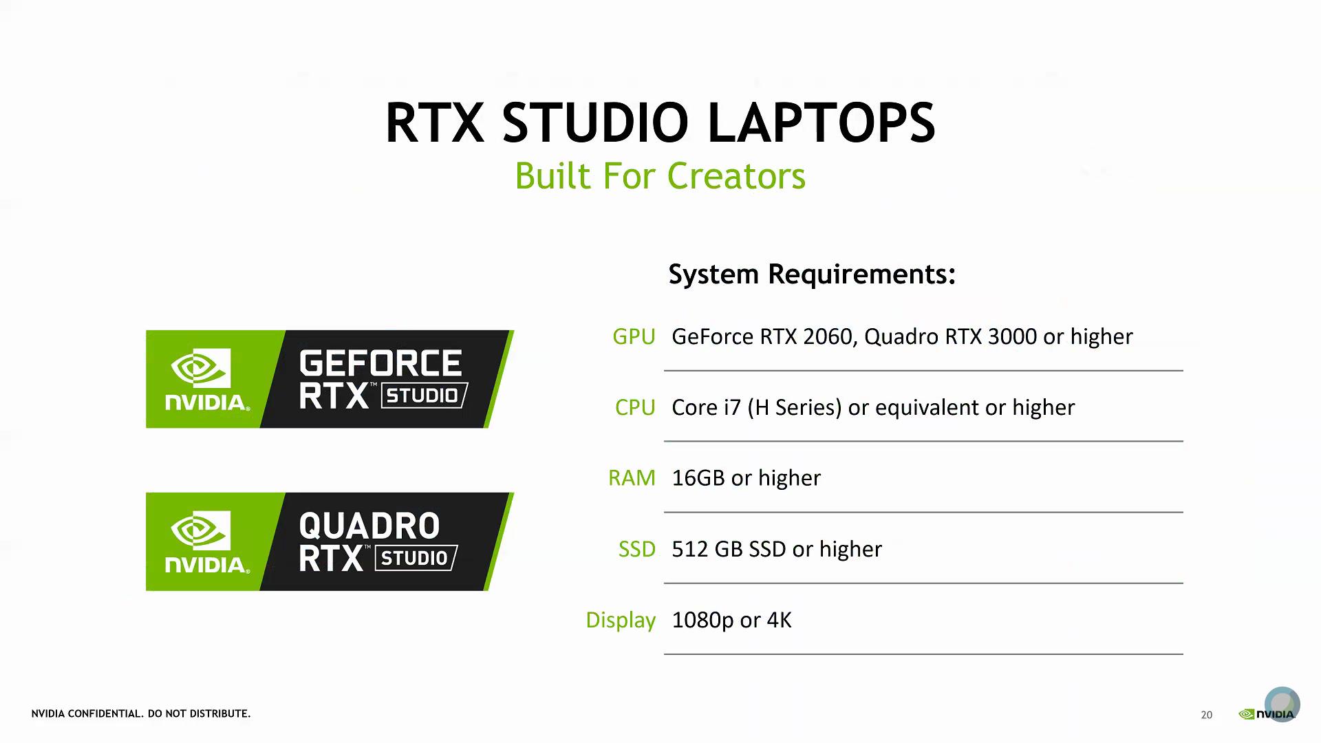 Nvidia-Studio-Laptops-02[igorslab]
