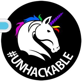 Unhackable-Teaser.jpg