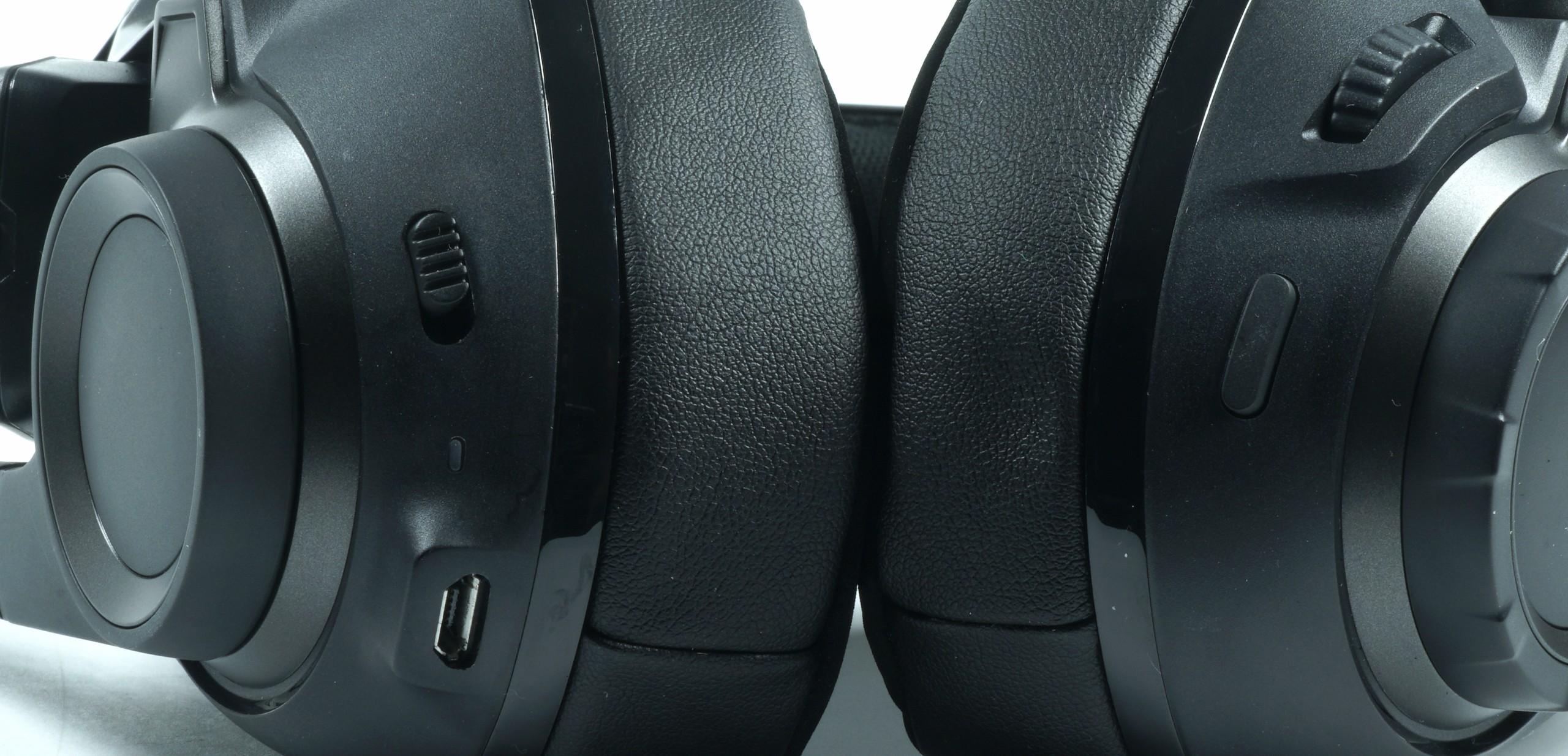 Kabel-Kabel-Kabel-Abdeckungs-Clips ElR8 02