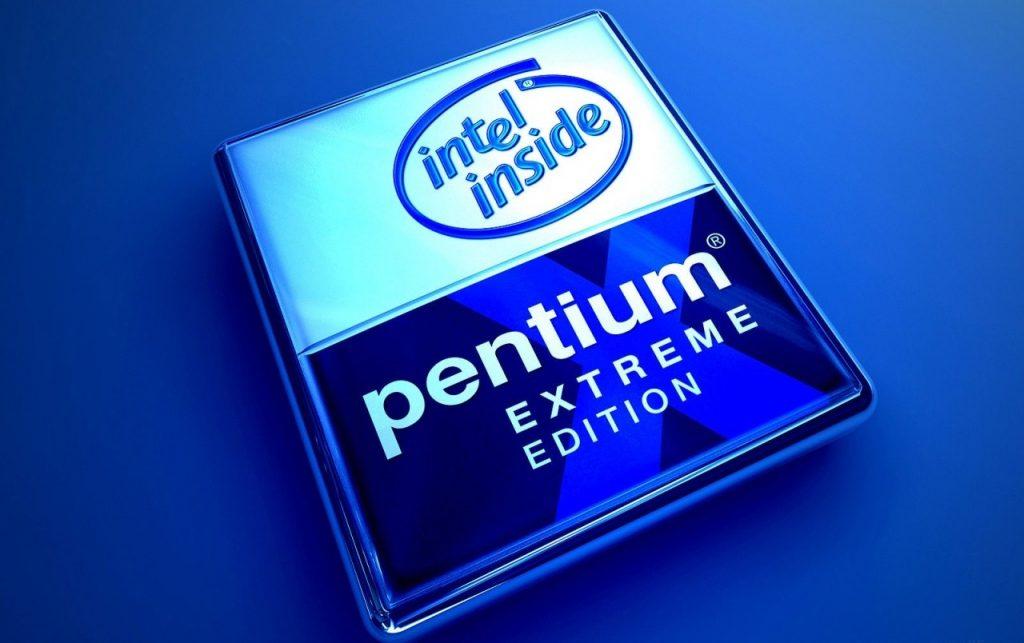 Extreme-Edition-1024x643.jpg