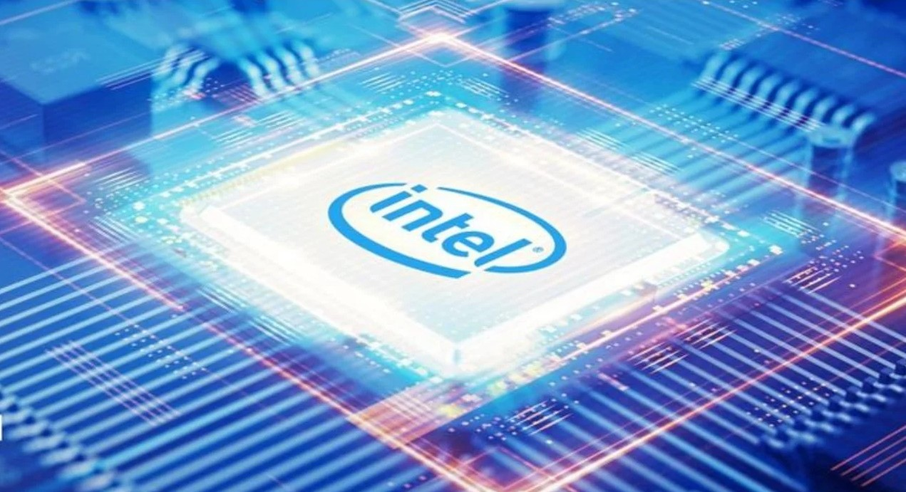 Intel-Teaser.jpg