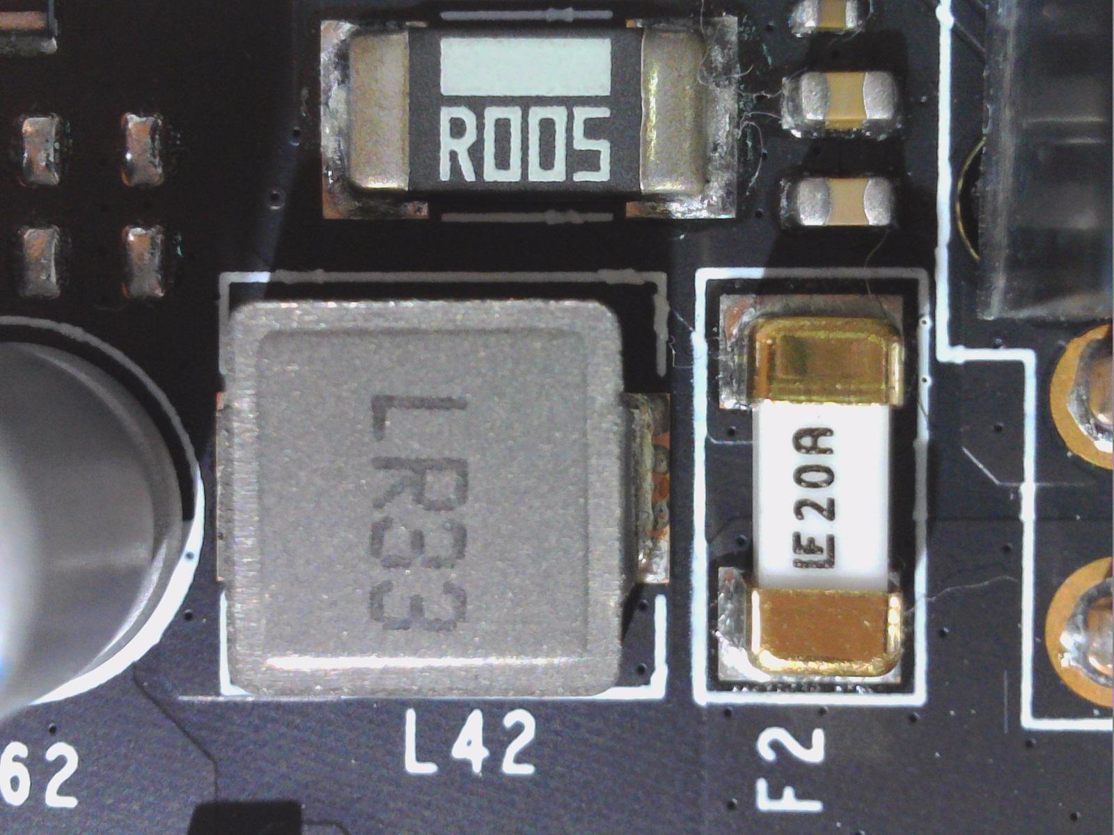 Caught In Frog Green Sandwich Msi Radeon Rx 5500 Xt