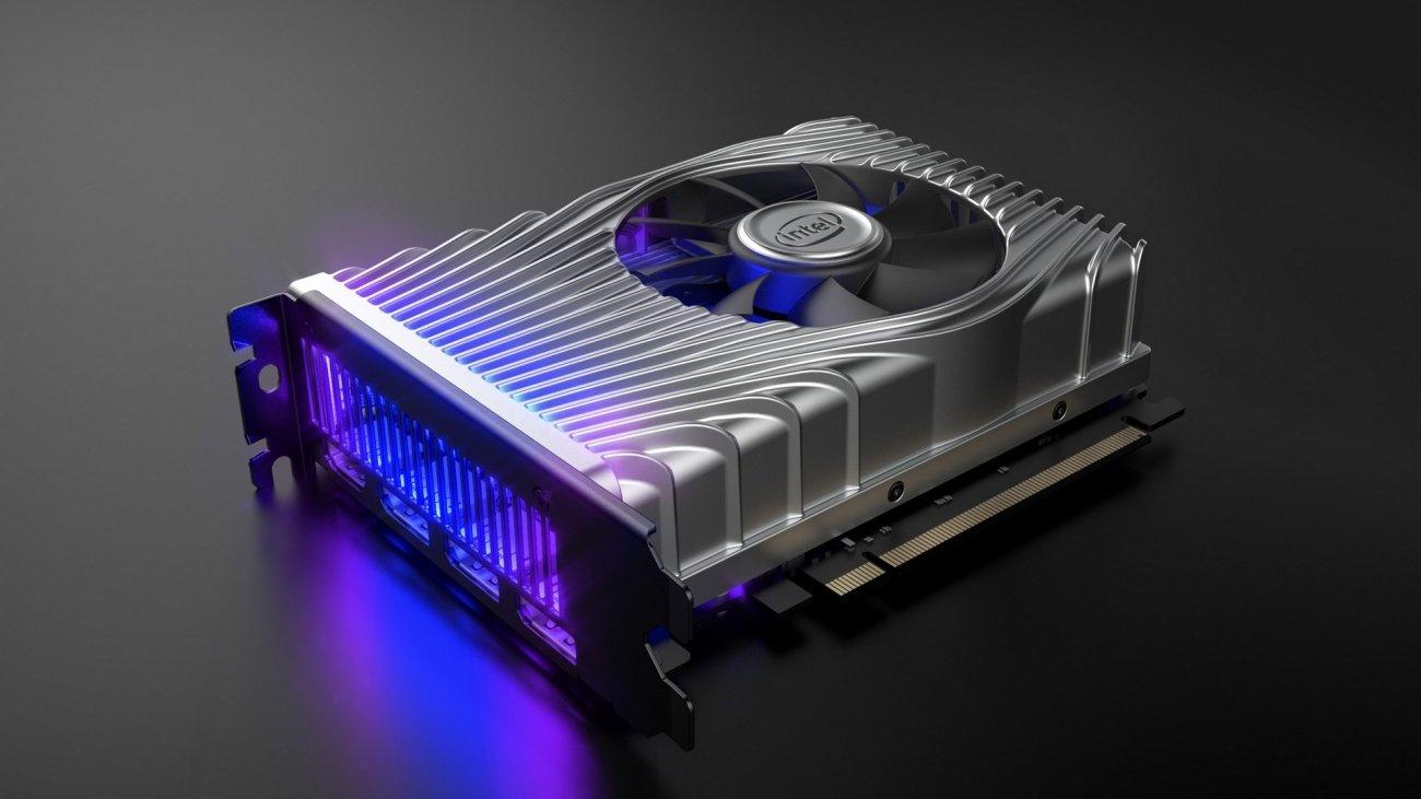 Intel-Xe-DG1-SDV-Graphics-Card