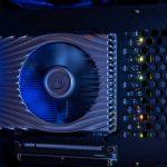 Intel-Xe-DG1-SDV-Graphics-Card-5[1]