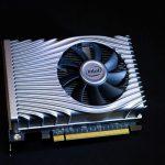 Intel-Xe-DG1-SDV-Graphics-Card-6[1]