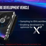 Intel-Xe-DG1-SDV-Graphics-Card-9-scaled[1]