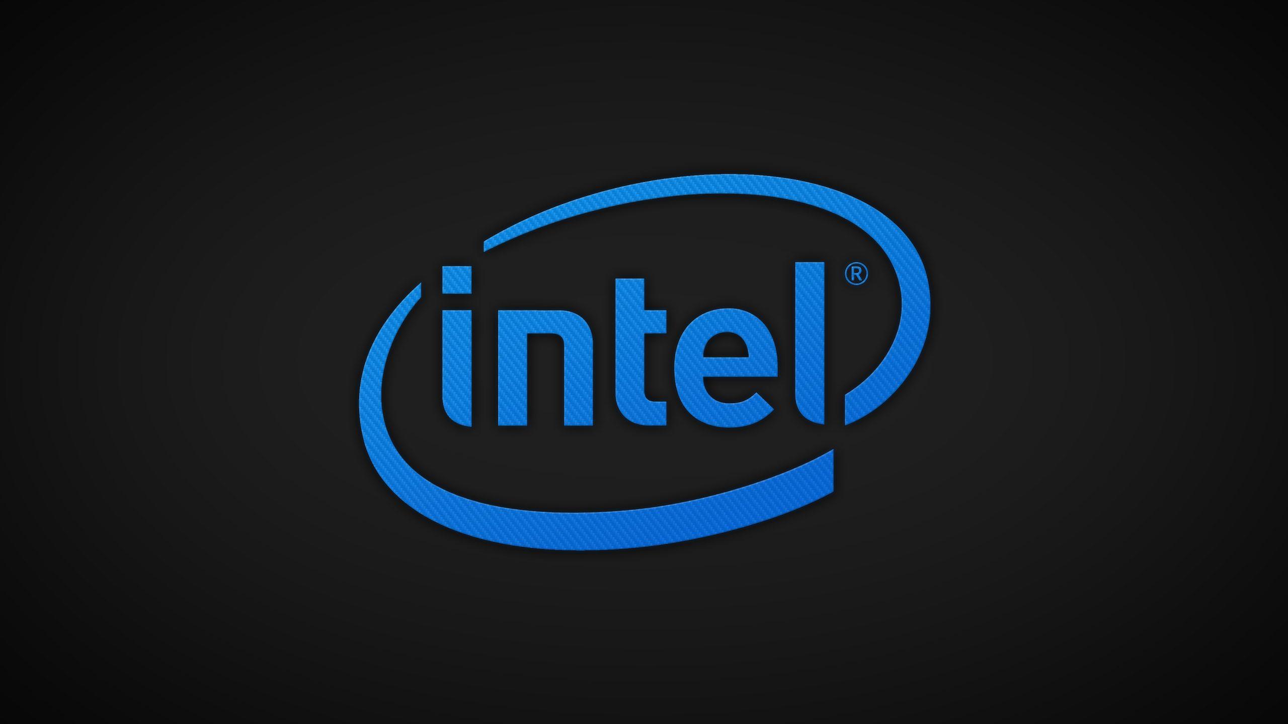 AMD gewinnt Marktanteile, Intel muss 1100 Mitarbeiter entlassen