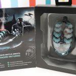 Sharkoon Drakonia Verpackung