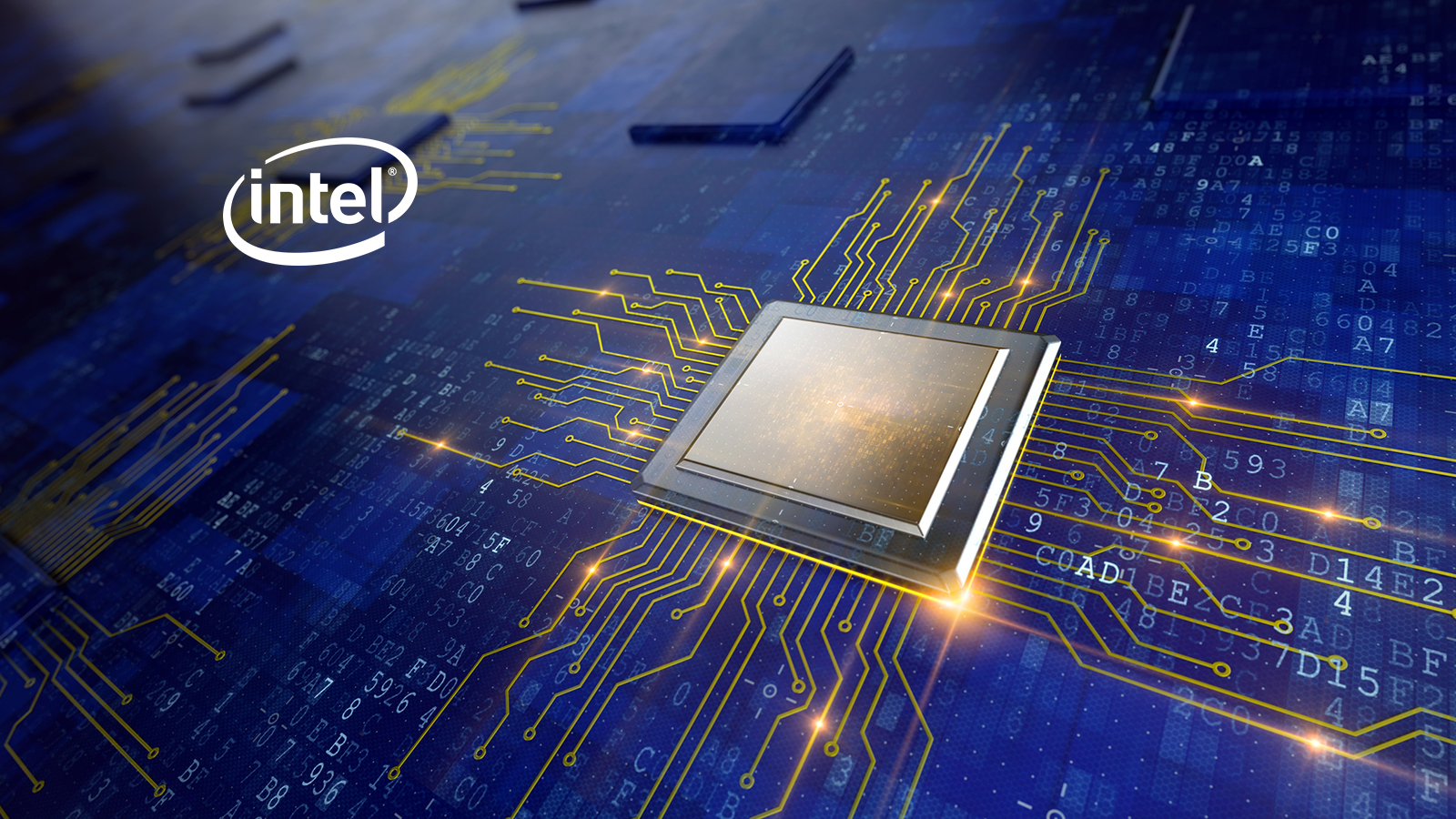 Second-generation Intel Xe may be as early as 2022