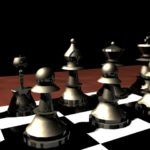 06_QS_rend_Chess0050