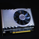 Intel Xe DG1 00