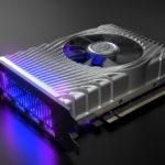 Intel Xe DG1 01