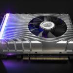 Intel Xe DG1 02