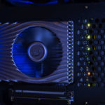 Intel Xe DG1 04