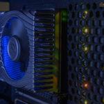 Intel Xe DG1 05