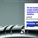 Radeon Pro VII_Page_05