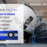 Radeon Pro VII_Page_11