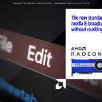 Radeon Pro VII_Page_16